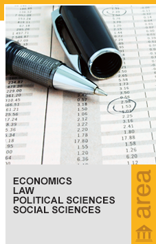 Economics, Law, Political Sciences And Social Sciences