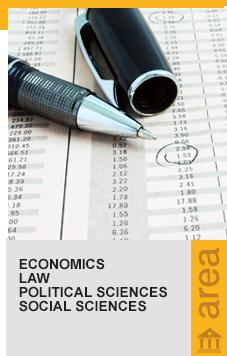 Economics, Law, Political Sciences And Social Sciences