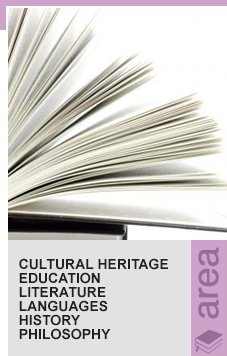 Cultural Heritage, Education, Literature, Languages, History And Philosophy