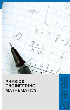 Physics, Engineering, Mathematics
